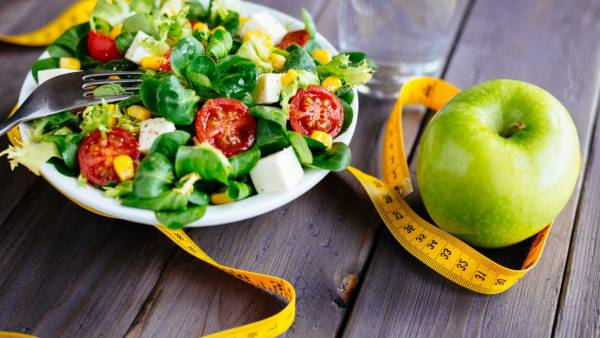 غذاهایی مفید و مضر برای سلامت قلب