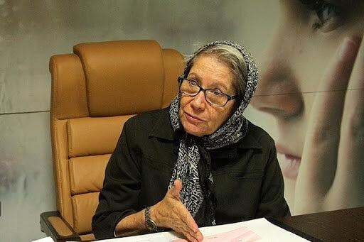 آمار تکان دهنده ای از وضعیت تاج در ایران ؛  تعداد کشته شدگان کرونا چهار برابر یک مقام رسمی است