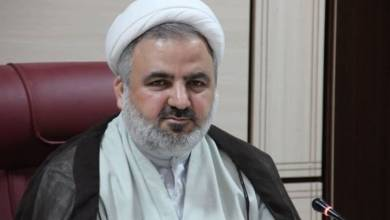 Photo of شناسایی و دستگیری ۲۱ دلال و کارچاق کن در خوزستان – خبرگزاری آنلاین   اخبار ایران و جهان