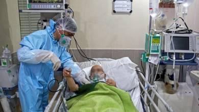Photo of از بیکاری ۲ میلیون کارگر ایرانی به خاطر کرونا تا ردیابی همه واکسنها