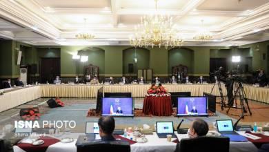 Photo of گزارش وزارت نیرو از وضعیت تأمین برق کشور در تابستان ۱۴۰۰