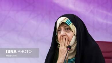 Photo of ابتکار:امروز امروز آمار نادرستی در مورد برنامههای دولت برای زنان و هزینهها مطرح شد