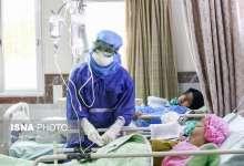 Photo of نگرانی از کرونای هندی در ۳ استان/چرایی نوسان در آمار فوتیها