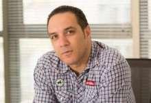 Photo of نویسنده پیشگو نیست اما… – مجله سلامتی ایران