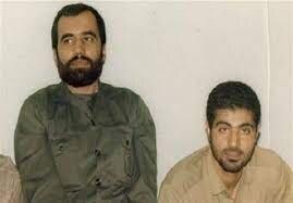 Photo of ماجرای شهادت فرمانده سِریترین قرارگاه جنگ