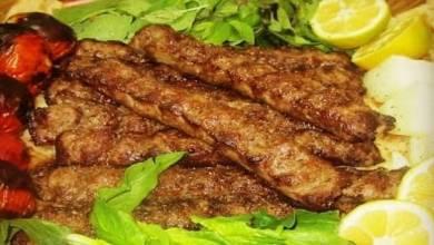 Photo of لیست 10 غذای اصیل و خوشمزه ایرانی