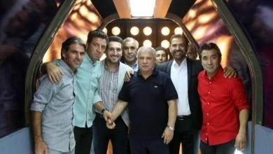Photo of صداوسیما در انحصار سلبریتیها؟/ تلویزیون یا نیمکت ذخیره فوتبالیستهای بازنشسته!