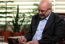 Photo of قالیباف: مسدودسازی اینستاگرام و واتساپ برنامه مجلس نیست