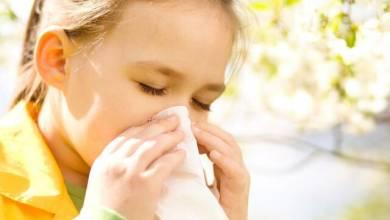 Photo of کودکانی که به کووید-۱۹شدید مبتلا نمیشوند