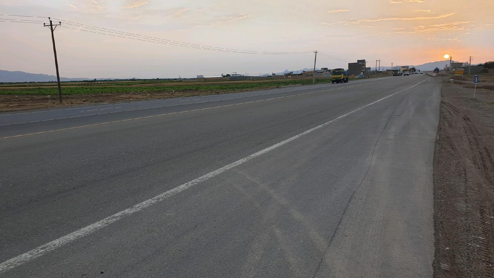 جاده 3