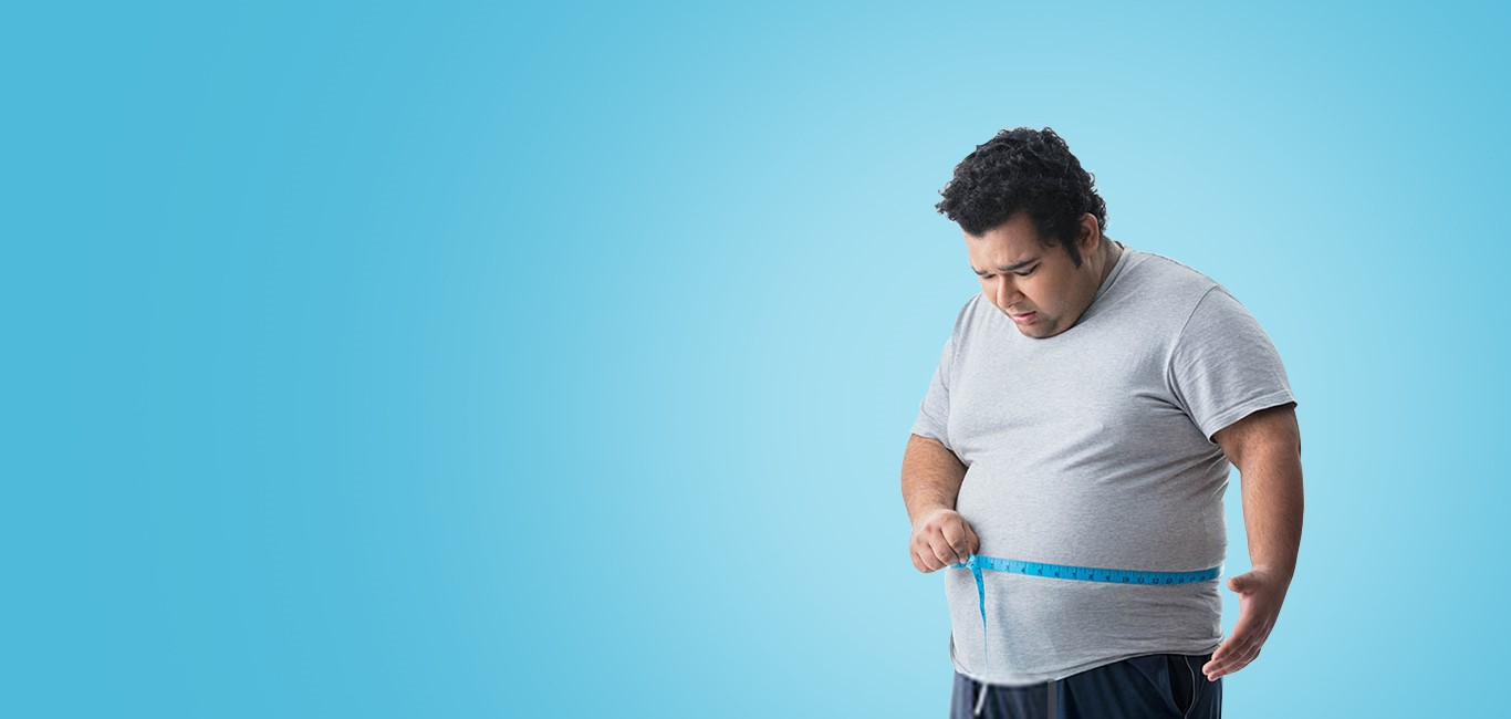 جراحی چاقی چیست و جراح چاق کیست؟