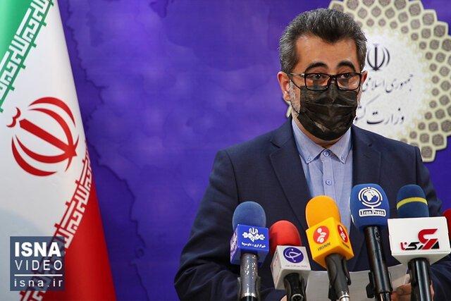 ضرورت فهرست بندی موضوعات کلیدی در زمینه مبارزه با کرونا در قالب جنبش جهادی