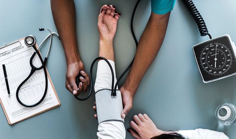 پرستاری Asbildung چیست؟