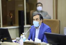 Photo of تمهیدات هلال احمر برای بازگشت زمینی زائران اربعین و اخذ تست کرونا در مرزها