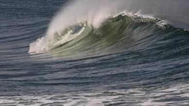 Photo of هشدار هواشناسی نسبت به افزایش ارتفاع موج در جنوب کشور