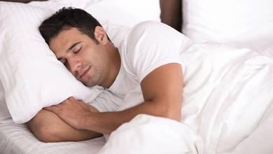 Photo of نقش خواب در تنظیم هورمون های حیاتی بدن
