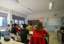 Photo of مقررات کشورهای مختلف برای بازگشایی مدارس در سایه کرونا
