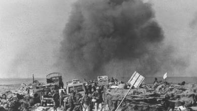Photo of یک روایت از عملیات ثامنالائمه (ع)