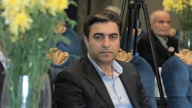 Photo of امیدآفرینی و عدالتمحوری از الزامات مدیریت شهری است