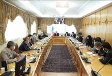 Photo of پیگیری دستور رئیسجمهوری در مورد بیماران پروانهای
