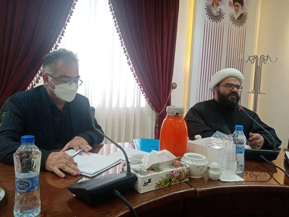 دسترسی به حوزه پیاده سازی علم توسط دانشگاه آزاد اسلامی آینده ای روشن را ارائه می دهد